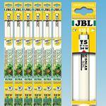 JBL - Solar Tropic T5 Ultra - 54 W - 1047 mm