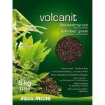 Aqua Medic - Volcanit - 5 kg