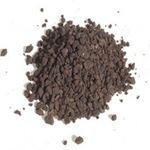 Aquadeco - Spartura de roca vulcanica - 1 kg
