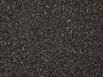 Classica - Nisip cuartzos negru - 10 kg