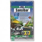 JBL - Sansibar negru - 10 kg