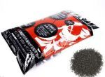 Shirakura - Red Bee Sand - 4 kg