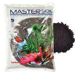 Croci - Substrat acvariu negru - 3,3 Kg