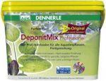 Dennerle - DeponitMix - 9,6 kg
