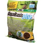 JBL - AquaBasis plus - 2,5 l
