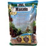 JBL - Manado - 1,5 l