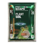 JBL - ProScape PlantSoil Beige - 3 l - 6707300