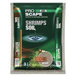 JBL - ProScape ShrimpsSoil Beige - 9 l - 6707600