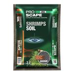 JBL - ProScape ShrimpsSoil Brown - 3 l - 6708400