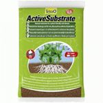 Tetra - Active Substrate - 3 l