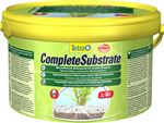 Tetra - Complete Substrate - 2,5 kg
