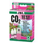 JBL - CO2 Direct Test Set / 2541600