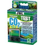 JBL - CO2/pH Permanent Test Set / 2539200