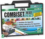 JBL - Combi Set Plus NH4