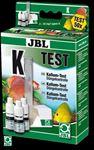 JBL - K Test Set