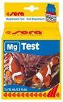 Sera - Magnesium Test - 15 ml
