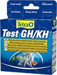 Tetra - Test GH + KH