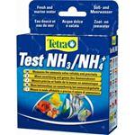 Tetra - Test NH3/NH4