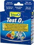 Tetra - Test O2
