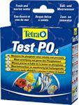 Tetra - Test PO4