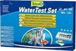 Tetra - Water Test Set