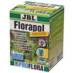 JBL - Florapol 100 - 350 g / 2012100