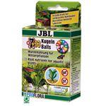 JBL - The 7+13 Balls