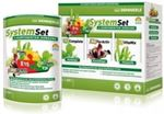 Dennerle - Perfect Plant System Set S