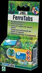 JBL - FerroTabs - 30 tab