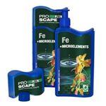 JBL - ProScape Fe + Microelements - 500 ml / 2111200