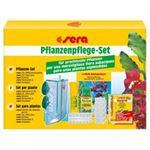 Sera - Plant Care Set
