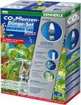 Dennerle - Fertilizant plante CO2 rezerva 160 Primus