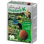 Dupla - Duplarit K