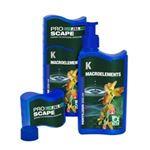 JBL - ProScape K Macroelements - 250 ml / 2112000