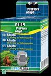 JBL - ProFlora adapt u-m
