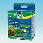 JBL - ProFlora bio Refill / 6304300