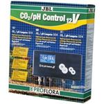 JBL - ProFlora CO2/pH Control 12V / 6341800