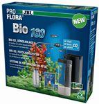 JBL - ProFlora bio 160 / 6444600