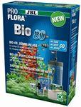 JBL - ProFlora bio 80 / 6444800