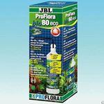 JBL - ProFlora bio 80 eco / 6444900