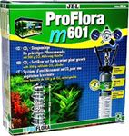 JBL - ProFlora m601 / 6302000