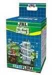 JBL - ProFlora Taifun S / 6445900