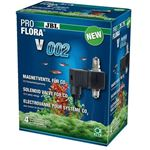 JBL - ProFlora v002 / 6446300