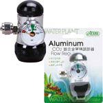 Ista - Regulator presiune CO2 butelie iesire in sus / I-589