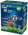 JBL - ProFlora m001 / 6446400