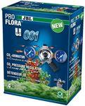 JBL - ProFlora u001 / 6445300