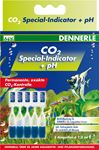 Dennerle - CO2 Special-Indicator