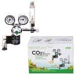 Ista - Controller CO2 iesire laterala / I-641