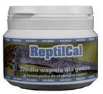 Dolfos - ReptilCal - 100 g