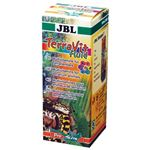 JBL - Terra Vit Fluid - 50 ml